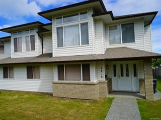 House for sale in Nanaimo, North Nanaimo, 6412 Dover Rd, 468771 | Realtylink.org