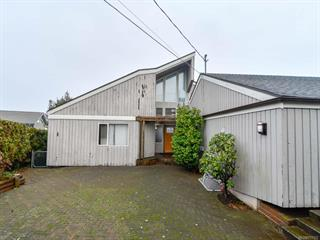 House for sale in Campbell River, Campbell River Central, 517 McLean S St, 468860 | Realtylink.org
