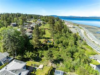 Lot for sale in Campbell River, Willow Point, 1579 Galerno Rd, 469034 | Realtylink.org