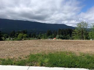 Lot for sale in Nanaimo, Diver Lake, 4469 Wellington Rd, 469112 | Realtylink.org