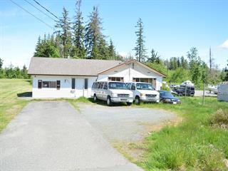 House for sale in Campbell River, Campbell River West, 1920 Willis Rd, 469063 | Realtylink.org