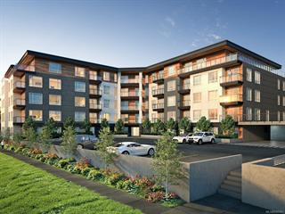 Apartment for sale in Courtenay, Courtenay City, 307 3070 Kilpatrick Ave, 469284   Realtylink.org