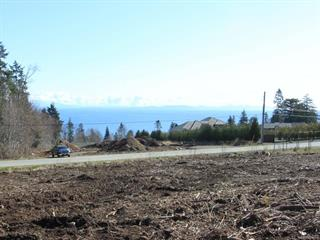 Lot for sale in Merville, Courtenay North, 6491 Eagles Dr, 467470   Realtylink.org