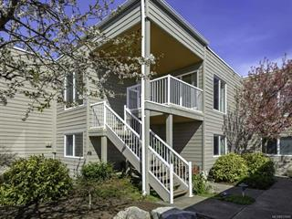 Apartment for sale in Comox, Comox (Town Of), 1807 Beaufort Ave, 468033 | Realtylink.org