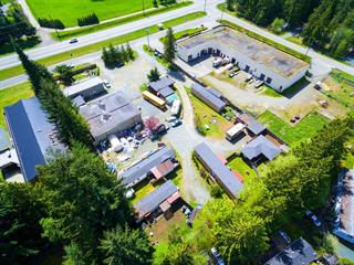 House for sale in Hilliers, Errington/Coombs/Hilliers, 3117 Van Horne Rd, 468045   Realtylink.org