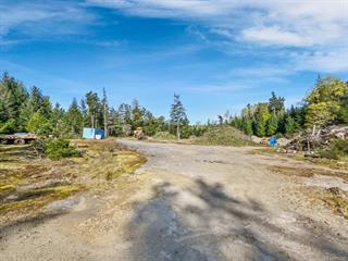 Lot for sale in Gabriola Island (Vancouver Island), Gabriola Island (Vancouver Island), Lt 5 South Rd, 468002   Realtylink.org