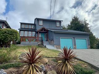 House for sale in Ucluelet, Ucluelet, 1151 Rupert Rd, 467597 | Realtylink.org