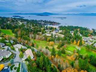House for sale in Nanoose Bay, Fairwinds, 2211 Chelsea Pl, 467635   Realtylink.org