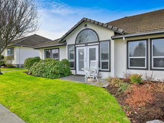 Townhouse for sale in Parksville, Parksville, 264 McVickers St, 465978 | Realtylink.org