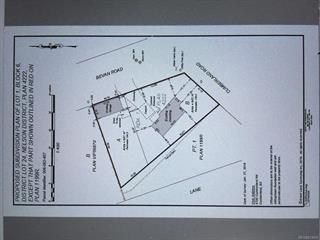 Lot for sale in Cumberland, Cumberland, 4700 Cumberland Rd, 465806 | Realtylink.org