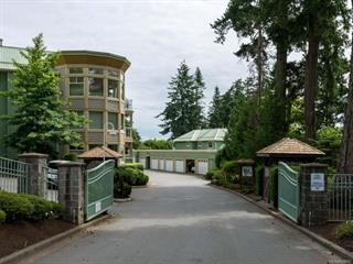 Apartment for sale in Comox, Comox (Town Of), 2275 Comox Ave, 466359 | Realtylink.org