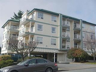 Apartment for sale in Chemainus, Chemainus, 9876 Esplanade St, 465720 | Realtylink.org