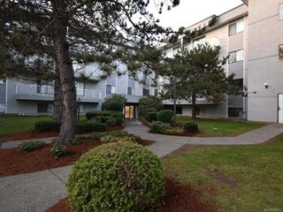 Apartment for sale in Courtenay, Courtenay East, 175 Centennial Dr, 465642 | Realtylink.org