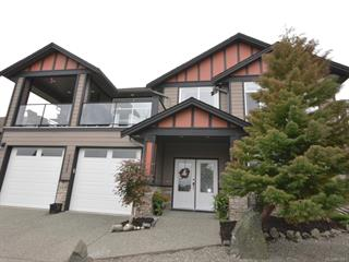 House for sale in Campbell River, Willow Point, 2933 Pacific View Ter, 465633 | Realtylink.org