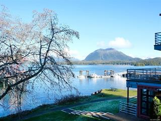 Townhouse for sale in Tofino, Tofino, 230 Main St, 466710 | Realtylink.org