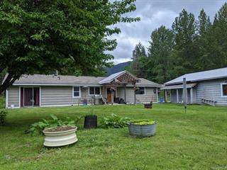 House for sale in Duncan, West Duncan, 5567 Riverbottom W Rd, 467316   Realtylink.org
