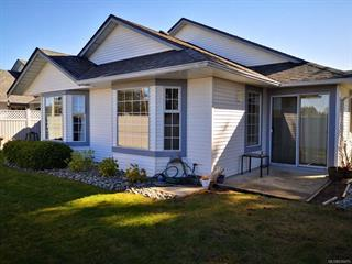 Townhouse for sale in Parksville, Parksville, 305 Blower Rd, 467299 | Realtylink.org