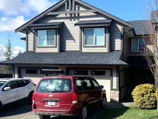 Townhouse for sale in Courtenay, Courtenay East, 4699 Muir Rd, 466675 | Realtylink.org