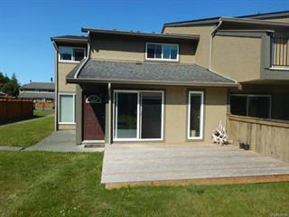 Townhouse for sale in Port Hardy, Port Hardy, 9130 Granville St, 467070 | Realtylink.org