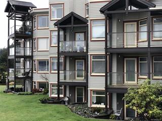 Apartment for sale in Campbell River, Campbell River Central, 27 Island S Hwy, 452895 | Realtylink.org