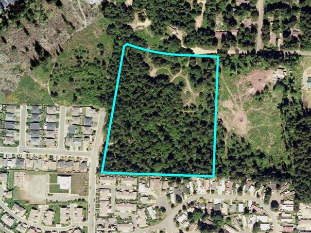 Lot for sale in Comox, Comox Peninsula, 2123 Hector Rd, 447371   Realtylink.org