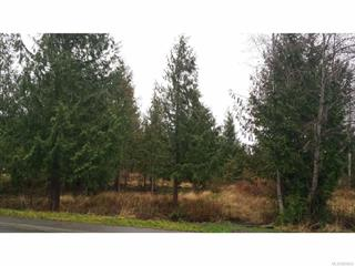 Lot for sale in Port Hardy, Port Hardy, 5036 Beaver Harbour Rd, 449931 | Realtylink.org