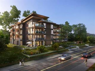 Apartment for sale in Comox, Comox (Town Of), 1700 Balmoral Ave, 462261 | Realtylink.org