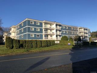 Apartment for sale in Port Hardy, Port Hardy, 7450 Rupert St, 463761 | Realtylink.org