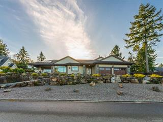 House for sale in Nanoose Bay, Fairwinds, 3428 Redden Rd, 463788   Realtylink.org
