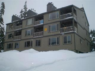 Apartment for sale in Courtenay, Mt Washington, 709 Castle Crag Cres, 463710 | Realtylink.org