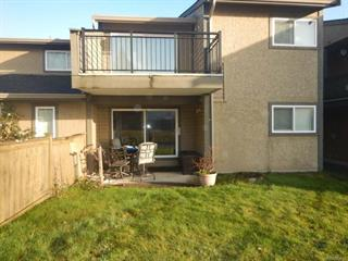 Apartment for sale in Port Hardy, Port Hardy, 9130 Granville St, 463228 | Realtylink.org