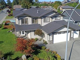House for sale in Nanaimo, North Jingle Pot, 3302 Savannah Pl, 461533 | Realtylink.org