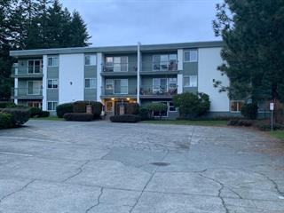 Apartment for sale in Courtenay, Courtenay East, 178 Back Rd, 465415 | Realtylink.org