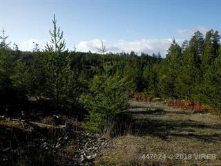 Lot for sale in Mill Bay, Mill Bay, Lt 7 Goldstream Heights Dr, 464645 | Realtylink.org