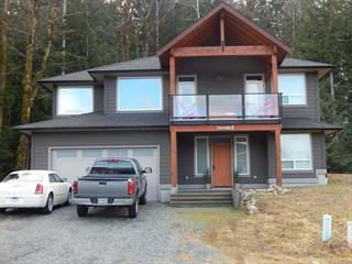 House for sale in Lake Cowichan, Lake Cowichan, 272 Tal Rd, 465541   Realtylink.org