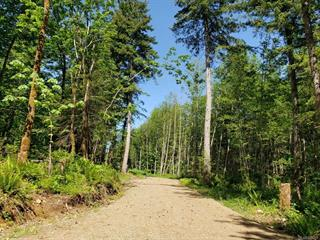 Lot for sale in Courtenay, Courtenay North, Lt B Dunboyne Rd, 465534   Realtylink.org