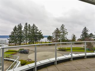 Apartment for sale in Campbell River, Campbell River Central, 700 Island S Hwy, 465570 | Realtylink.org