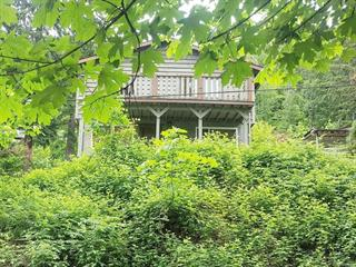 House for sale in Youbou, Youbou, 10564 Cypress Rd, 465401   Realtylink.org
