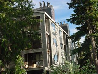 Apartment for sale in Courtenay, Mt Washington, 691 Castle Crag Cres, 465112 | Realtylink.org