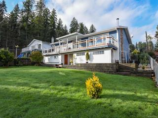 House for sale in Union Bay, Union Bay/Fanny Bay, 5630 4th St, 464784 | Realtylink.org
