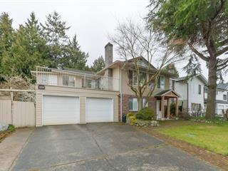 House for sale in Woodwards, Richmond, Richmond, 10780 Housman Street, 262469795 | Realtylink.org