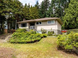House for sale in Windsor Park NV, North Vancouver, North Vancouver, 3096 Plymouth Drive, 262497595 | Realtylink.org