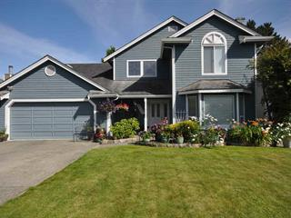 House for sale in Hawthorne, Delta, Ladner, 5296 Wellburn Drive, 262498102 | Realtylink.org