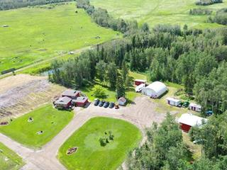 House for sale in Fort St. John - Rural E 100th, Fort St. John, Fort St. John, 3043 242 Road, 262500618 | Realtylink.org
