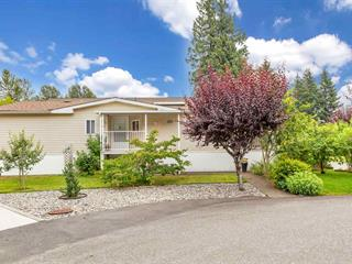 House for sale in Lake Errock, Mission, Mission, 65 14600 Morris Valley Road, 262500224 | Realtylink.org