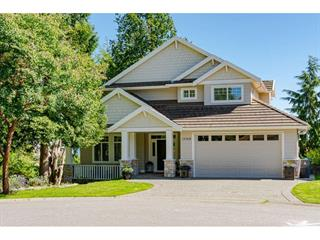House for sale in Crescent Bch Ocean Pk., Surrey, South Surrey White Rock, 13168 14a Avenue, 262497390   Realtylink.org
