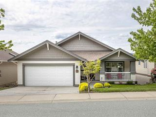 House for sale in Promontory, Chilliwack, Sardis, 84 5700 Jinkerson Road, 262497316 | Realtylink.org