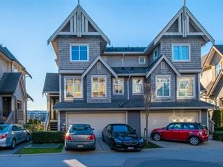 Townhouse for sale in West Cambie, Richmond, Richmond, 12 9800 Odlin Road, 262501627 | Realtylink.org