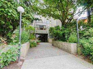 Apartment for sale in Uptown NW, New Westminster, New Westminster, 301 225 Mowat Street, 262501622 | Realtylink.org