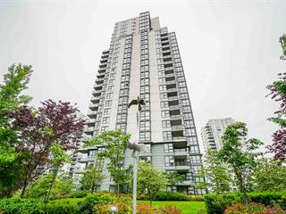 Apartment for sale in North Shore Pt Moody, Port Moody, Port Moody, 1201 288 Ungless Way, 262501831 | Realtylink.org